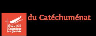 Service diocésain du catéchuménat - Diocèse de Bordeaux